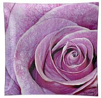 B6 Purple Rose - Click for Detail
