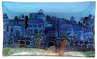 Jerusalem - Click for Detail